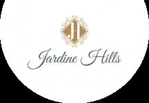 Jardine Hills Logo_1